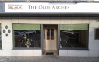 The Olde Arches Restaurant