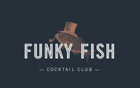 The Funky Fish Cocktail Club