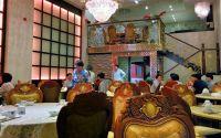 Ka Shing Chinese Restaurant
