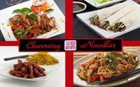 Charming Noodles