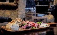 Charlemont Bar & Bistro