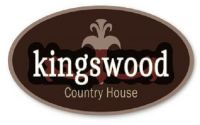 The Kingswood Country House Restaurant & Bar