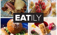 EATily