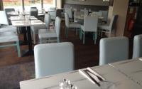 Farmhill Café and Restaurant