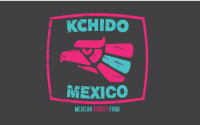 K Chido Mexico