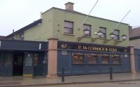 P McCormack & Sons
