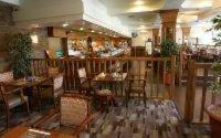 The Liffey Bar, West County Hotel