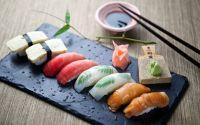 Aoki Sushi