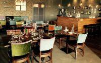 You & Me Restaurant