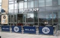 Milano (Grand Canal Harbour)