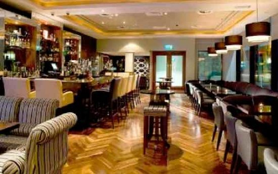 image savoy hotel bar - photo #34